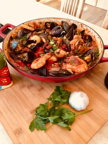 seafood stew 2.jpg
